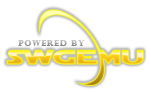 Powered By SWGEmu